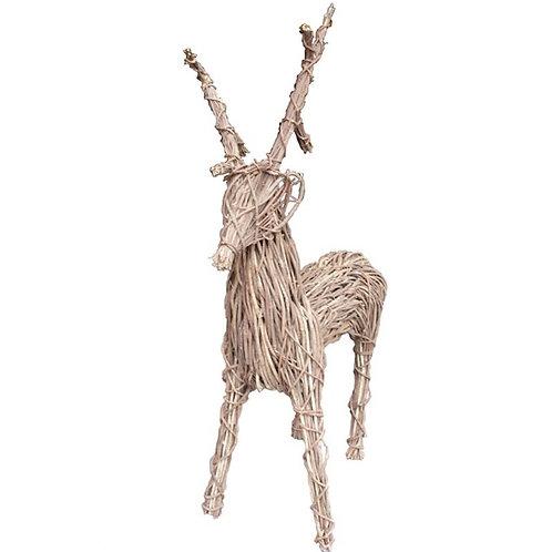"Reindeer 100"""