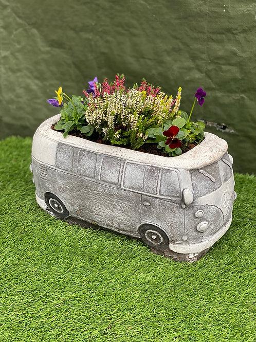 Volkswagen Planter - small