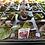 Thumbnail: Mixed Bedding Plant Pack (36 plants)