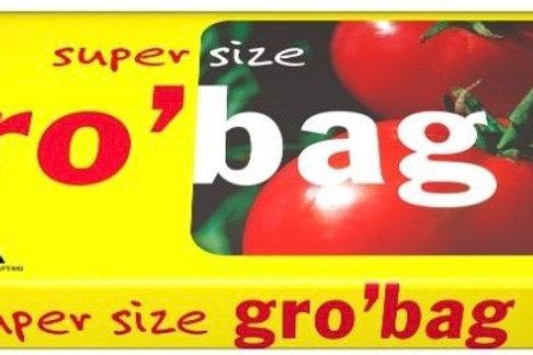 Erin Supersize Gro'bag 35 Litre