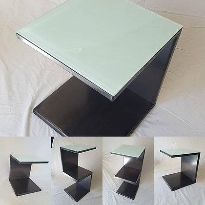 Modular Multi Purpose Table / Seat / Shelving