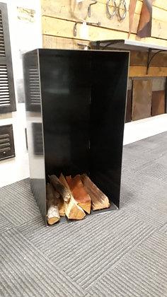 Woodbox 2