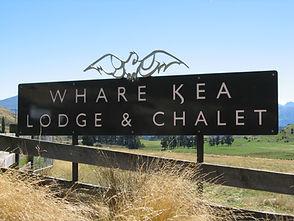 Sign Whare Kea 2012 #6246 IMG_9065.JPG