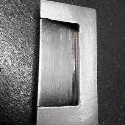 Steel Slider Door Handle