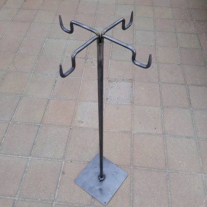 Fire Tools Stand