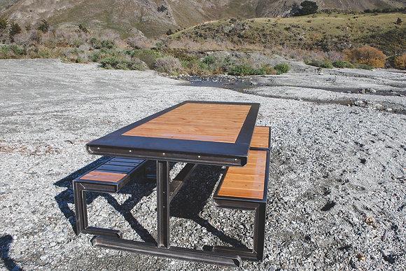 Wanaka Collection Gathering Table