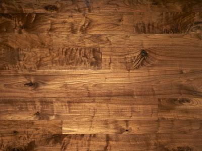 Nature Floors - Hardwood Flooring Company   hardwood flooring companies  northern. - Nature Floors - Hardwood Flooring Company Hardwood Flooring