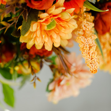 autumarchdetail.jpg