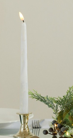 Artificial candle  $2.50
