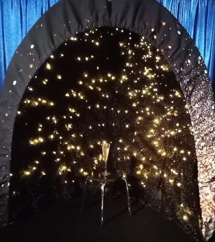 glow worm grotto.jpg