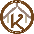 TKT Brown LOGO only.png