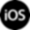 iOS-512 .png