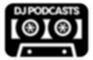 DJ PODCASTS Image.png