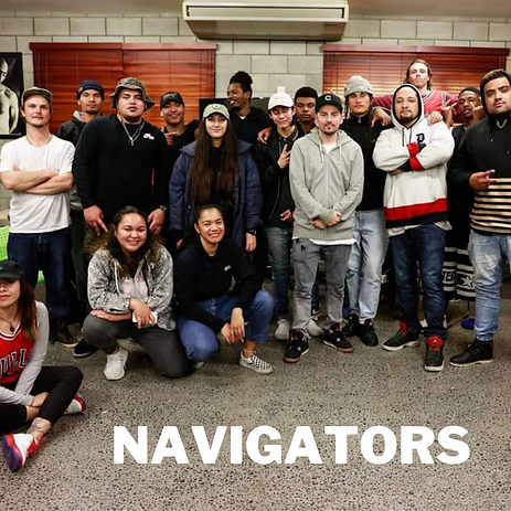 Navs cover image.png