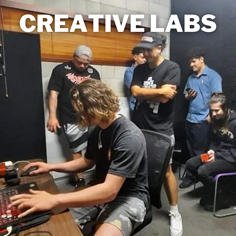 Creative Labs Cover.png