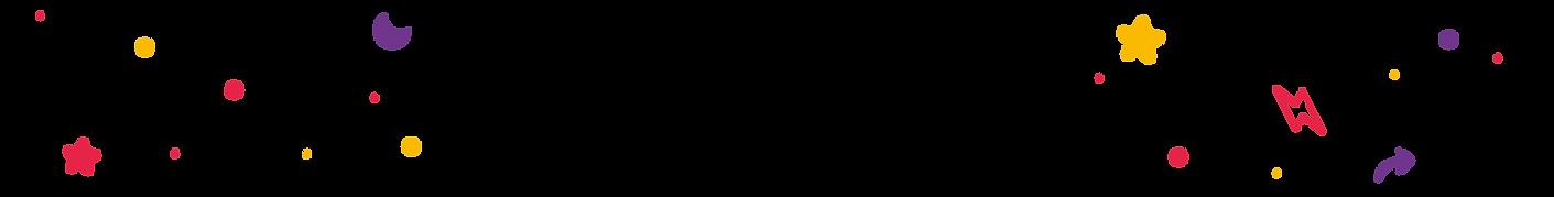 RefonteTMP-15.png