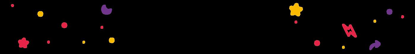 RefonteTMP-5.png