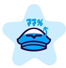 En primaire, 77% des enfants pensent que Pilote est un métier d'homme