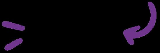 RefonteTMP-17.png