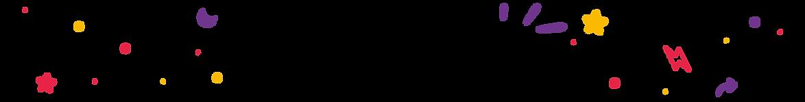 RefonteTMP-16.png