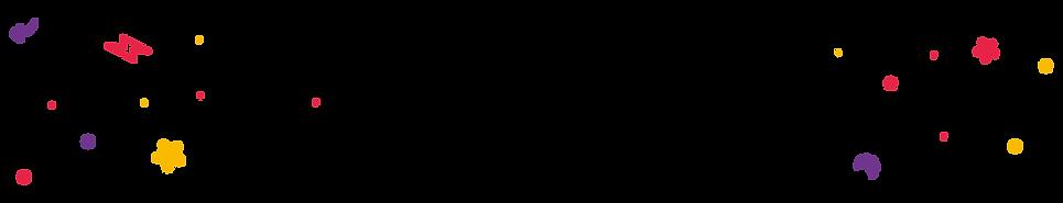 RefonteTMP-6.png