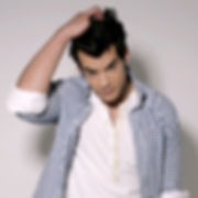male photography photoshoot model modelling men fitness actor portfolio head shots influencer models agency liverpool