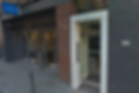 Xposure Studios Photography Studio Urban Splash Tea Factory Ropewalks Liverpool