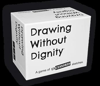 DWOD Game Box PNG.png