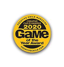 Creative Child Game of the Year 2020.png