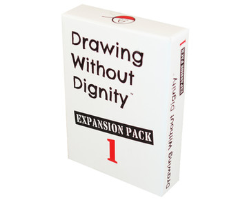 Expansion Pack 1 on sale!