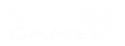 TwoPointOh Games Logo NEW all white.png