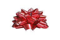 red gift bow small png.png