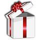 present open with shadow.png