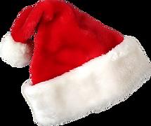 santa hat smaller.png