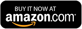 buy-on-amazon (1).png