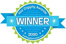 Hot-Diggity-Awards-Winner-Seal-2020.png