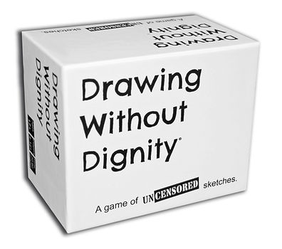 Drawing%20Without%20Dignity%20Game%20Box