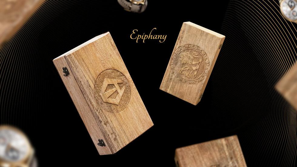Epiphany Cover image dark mode.jpg