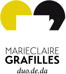 GRAFILLES