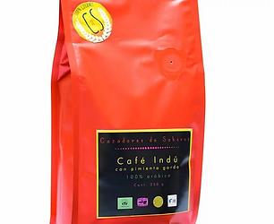 caféindu.png