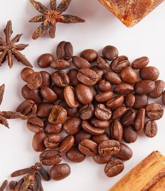 Receta: Café de olla