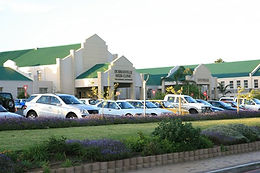Durbanville Mediclinic