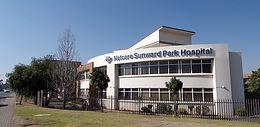 Netcare Sunward Park