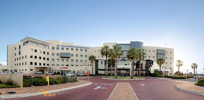 Netcare_Blaauwberg_Hospital_main.jpg