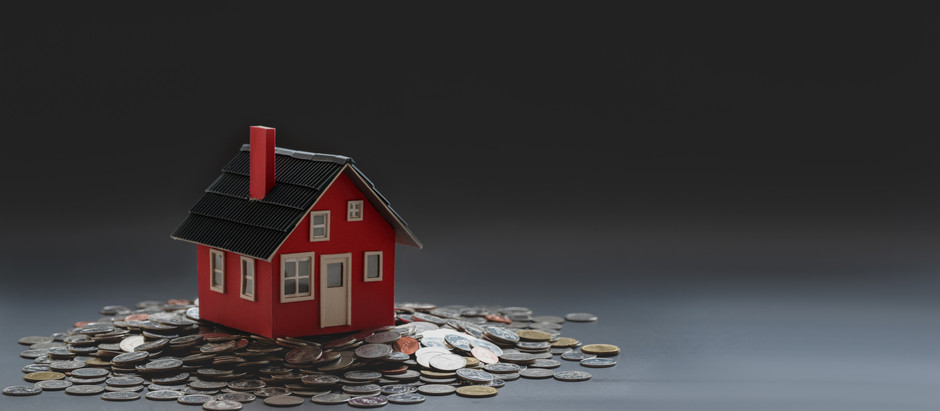FHA cash-out refinance: Requirements and rates for 2020