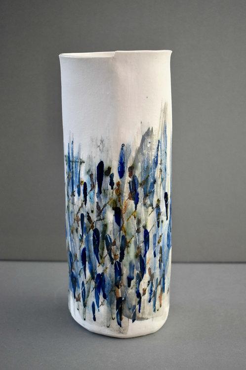 Sintra tall vessel