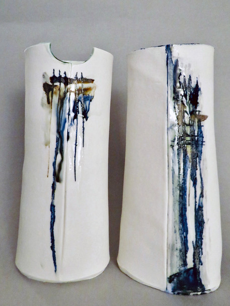 Sintra tall vessels