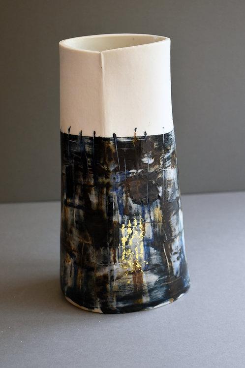 Sevilla tall vessel