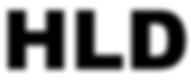HLD_logo_HLD.png