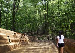 CJ Yeoju Arboretum